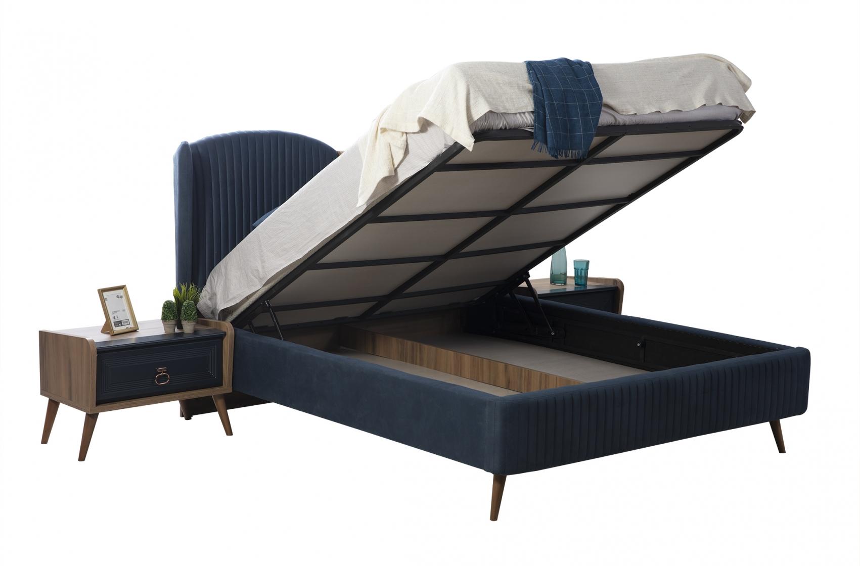 yonca antrasit yatak odası (9)