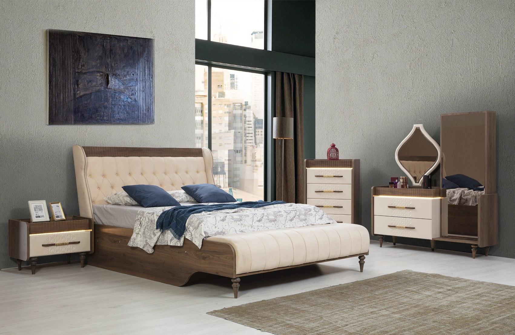 defne yatak odasi (9)